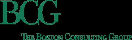 BCG_Logo_compact_RGB