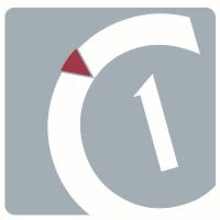 C1 logo
